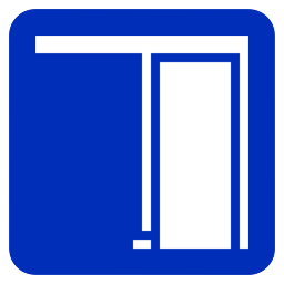 Frank Door Company   The Leader In Cold Storage Door, Cooler Door, Freezer  Door, Swing Door And Sliding Door Technology.