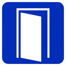 Slide Doors; Swing Doors
