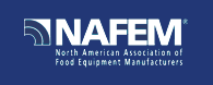 North American Association of Dood Equipment Manufacturers
